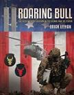 Roaring Bull Cover Art
