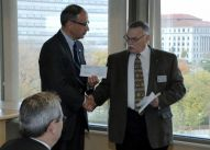 Masons_check_presentation_1.David_E._Olson_Sr_Grand_Warden_MN_Grand_Lodge.jpg