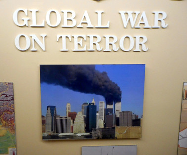 Web Global War on Terror.jpg